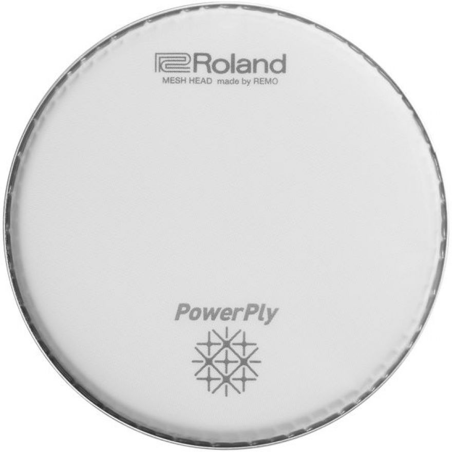 Roland MH2-8