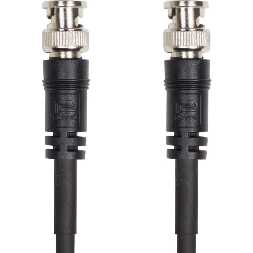 Roland Cavo SDI Black Series 1mt