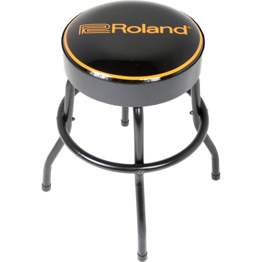 Roland sgabello rbs30