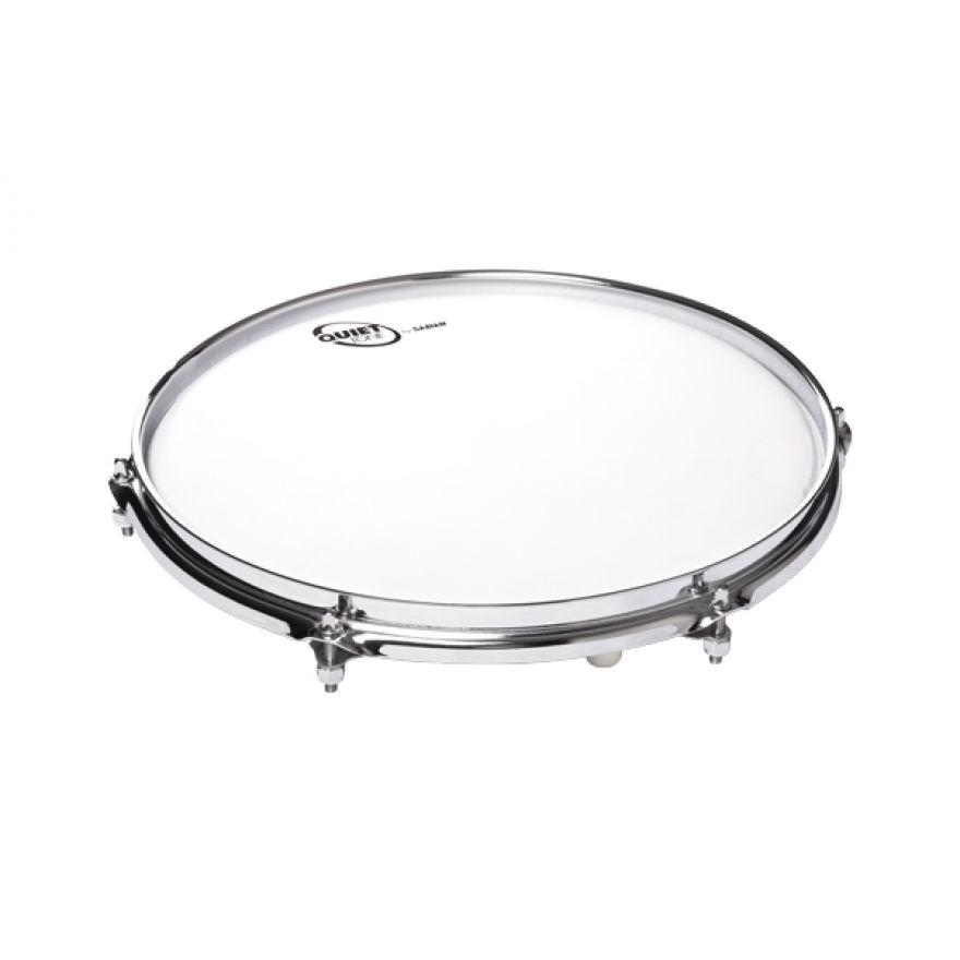 Sabian Snare QT 10SD - Sordina per Rullante 10