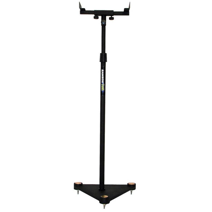 Samson MS100 Coppia Stand per Studio Monitor