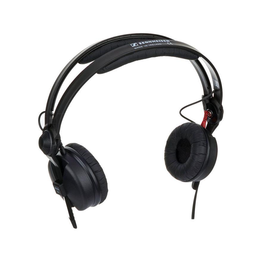 SENNHEISER HD25 II - CUFFIA CHIUSA PER DJ