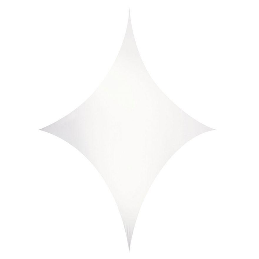 Showtec Wentex Stretch Shape Diamond