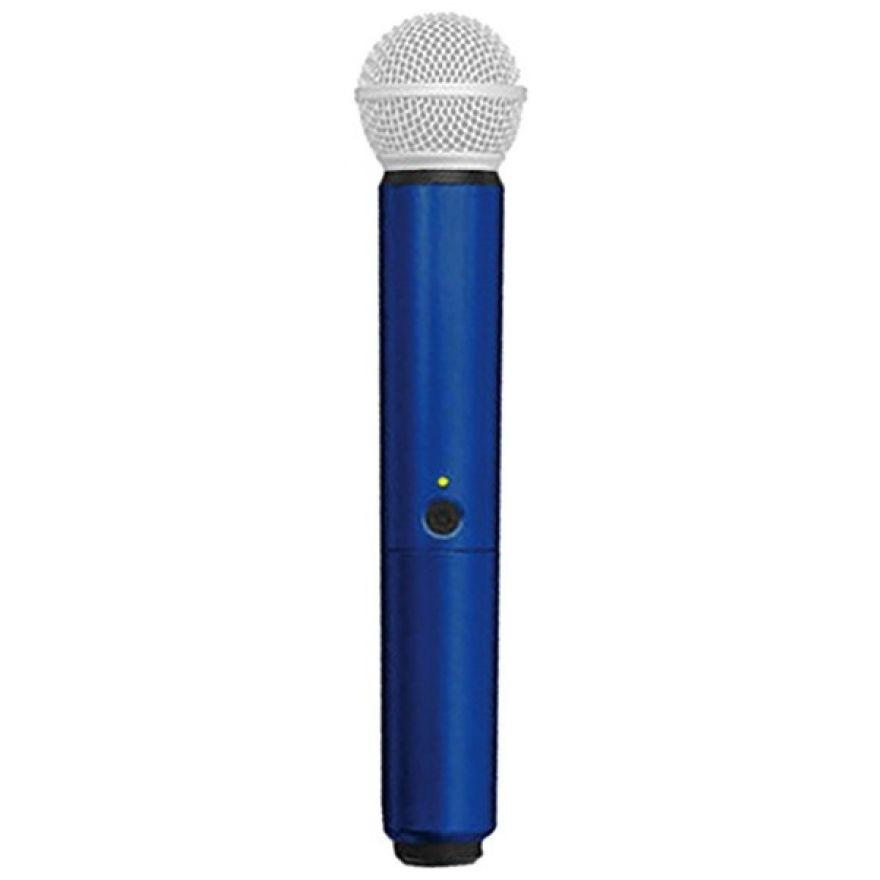 Shure wa713 blu