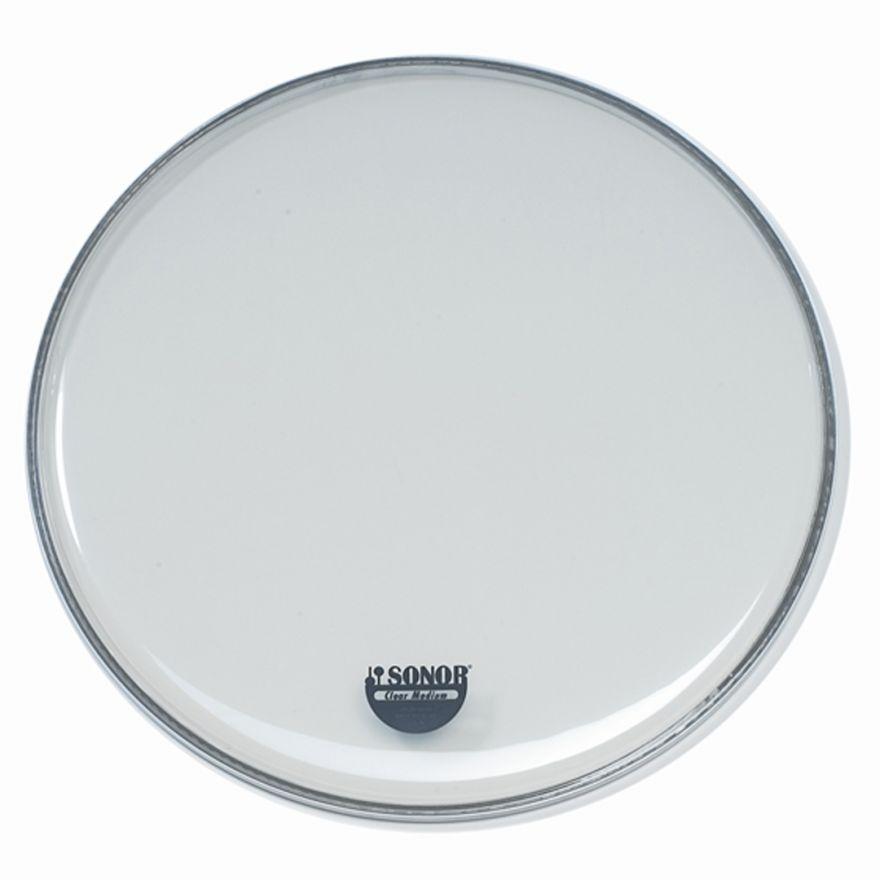 """Sonor CM 10 - Pelle per Tom/Timpano 10"""""""