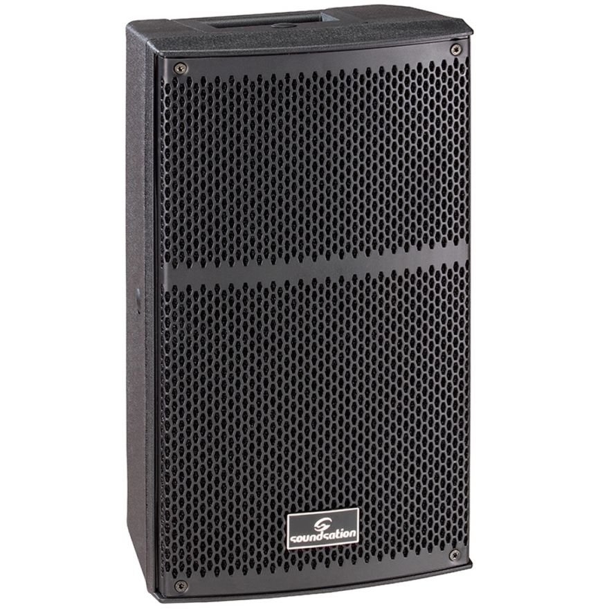 Soundsation Hyper Top 8P - Diffusore Passivo 2 Vie 400W