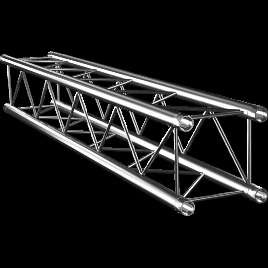 Pro Truss SQ22150 sezione quadrata 150 cm