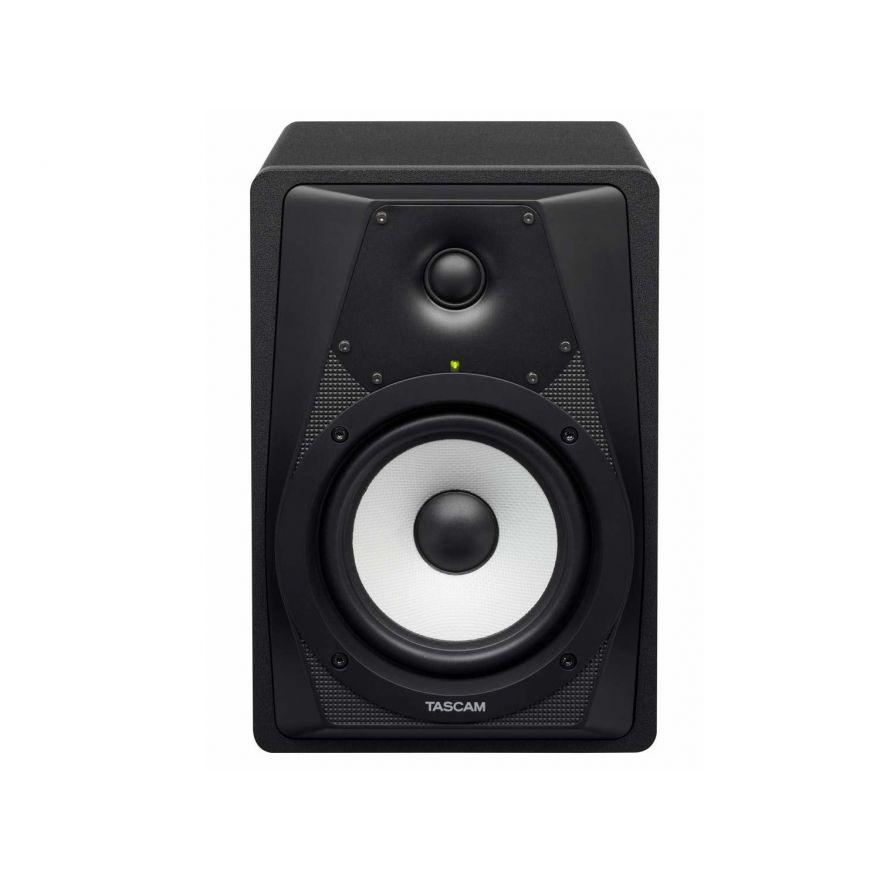 TASCAM VL-S5 - Monitor da Studio Biamplificata 70W