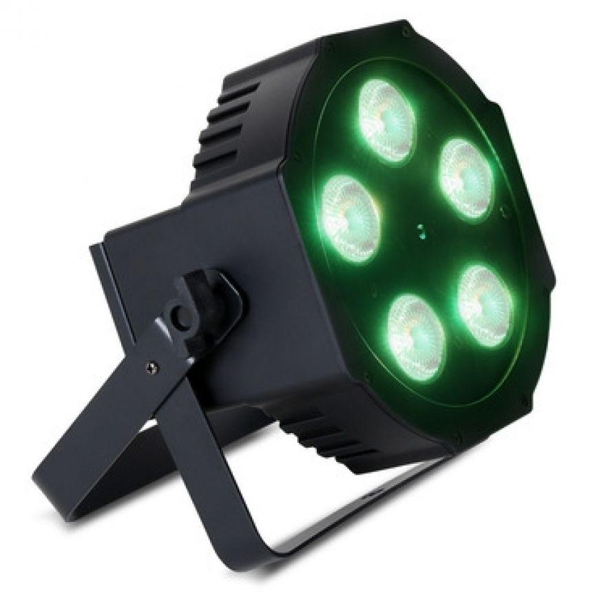 Thrill Compact PAR 64 LED