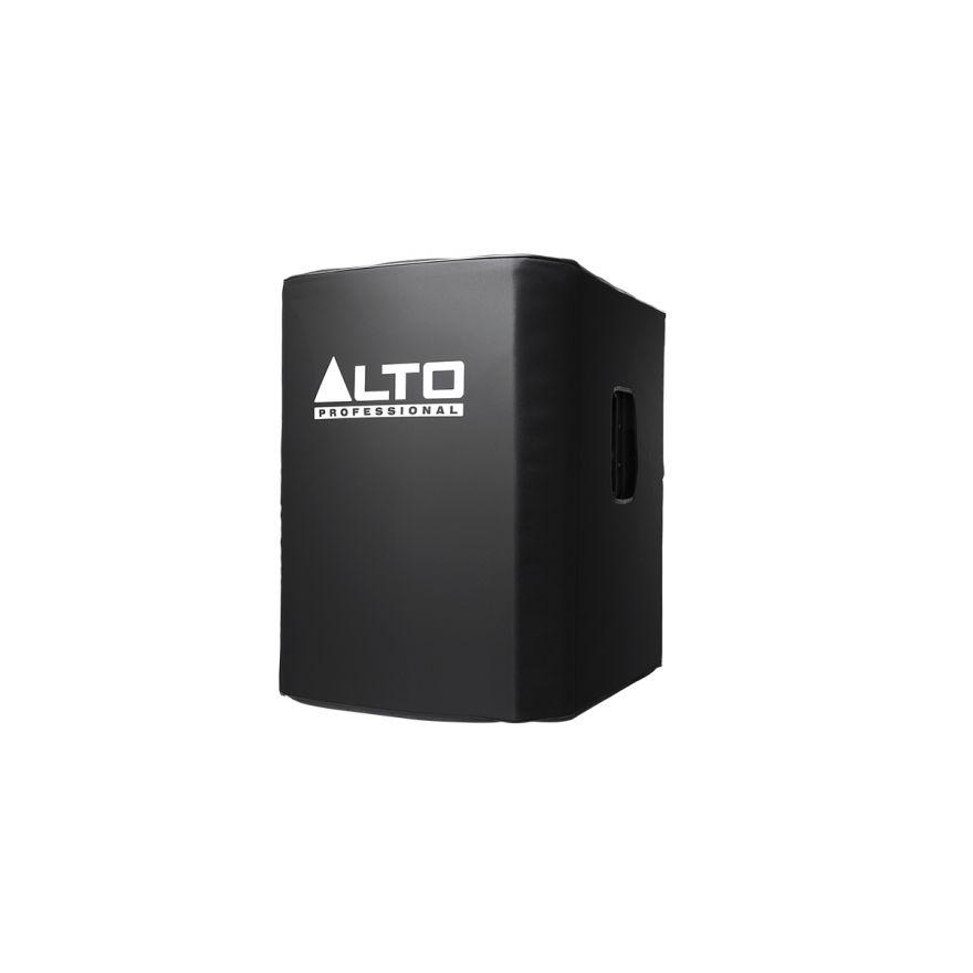 ALTO Cover per Subwoofer TS212SUB