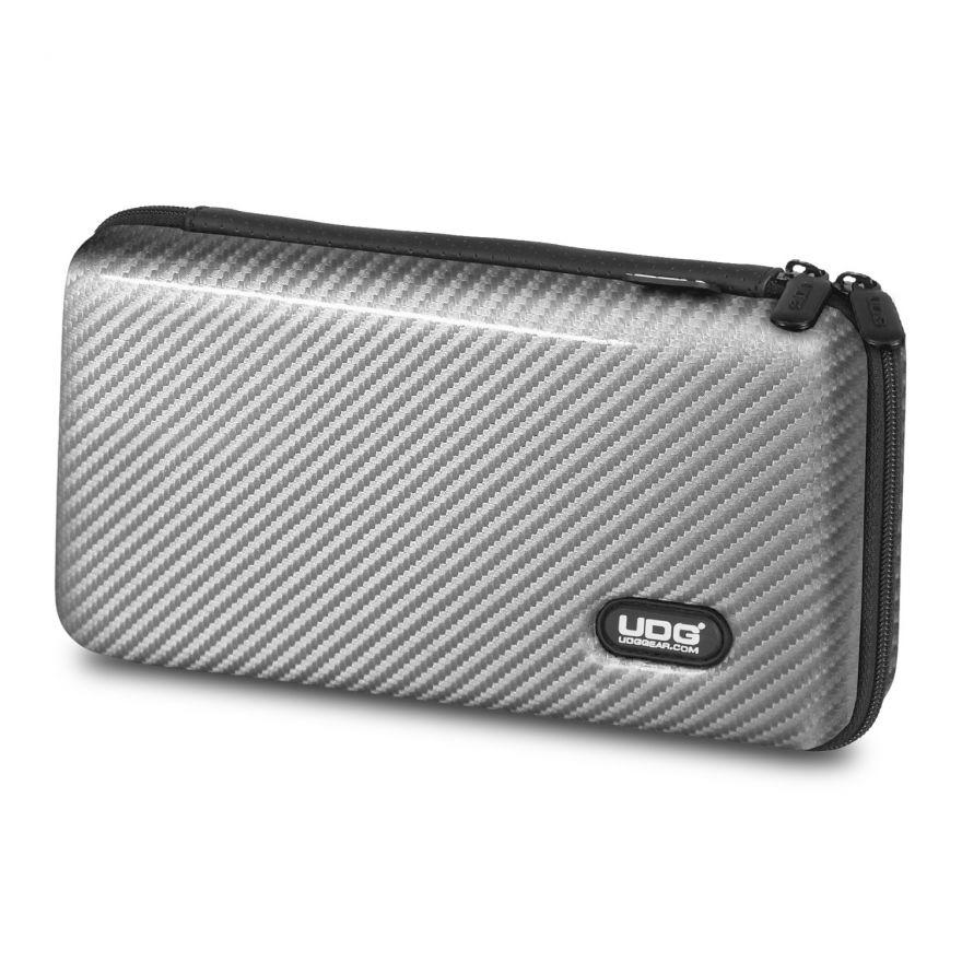 UDG Creator Cartridge Hardcase 1