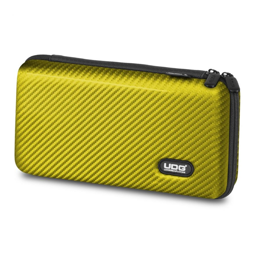 UDG Creator Cartridge Hardcase 2
