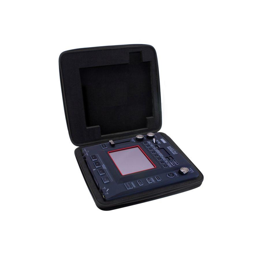 UDG Creator Korg KaossPad KP3+/Kaossilator Pro+ U8433BL