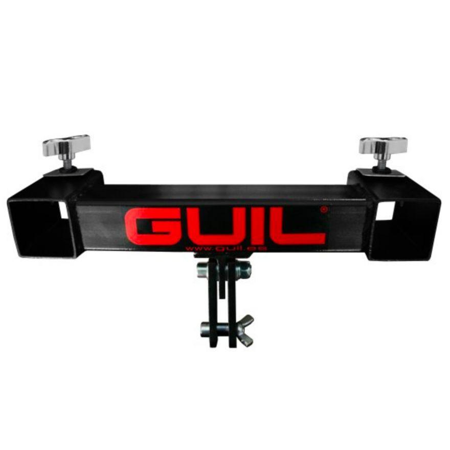 GUIL ULK-A5 Adattatore per ULK 400/500