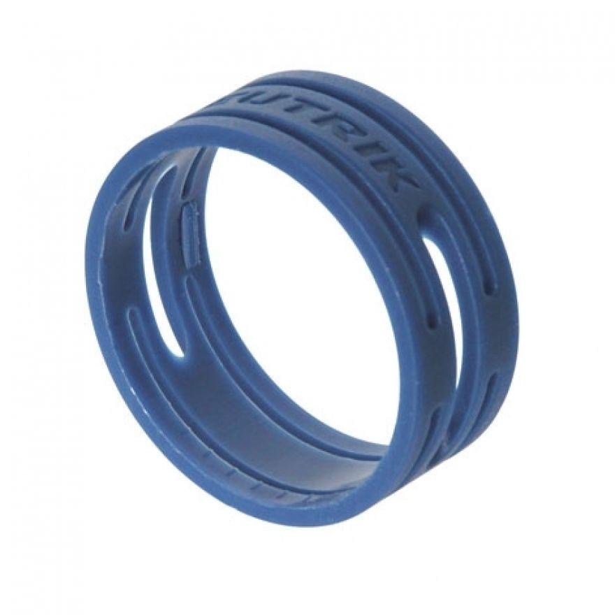Neutrik - XX-Series coloured ring - Blu