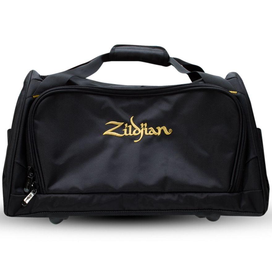 Zildjian Borsone per Percussioni