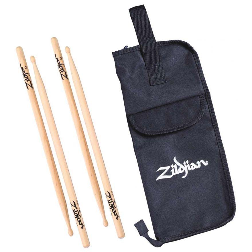Zildjian SDSP237 5AWN