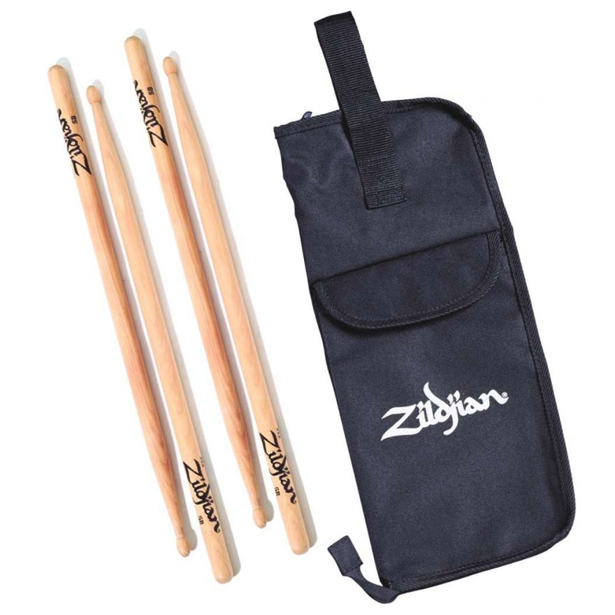 Zildjian SDSP238 5BWN