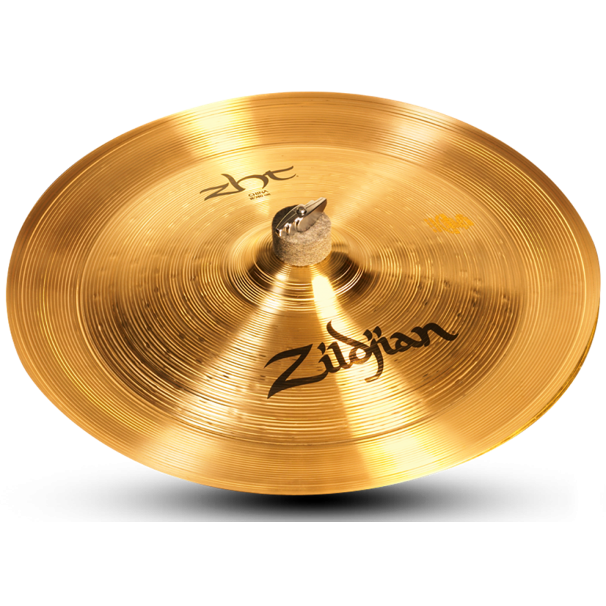 Zildjian ZHT China 16