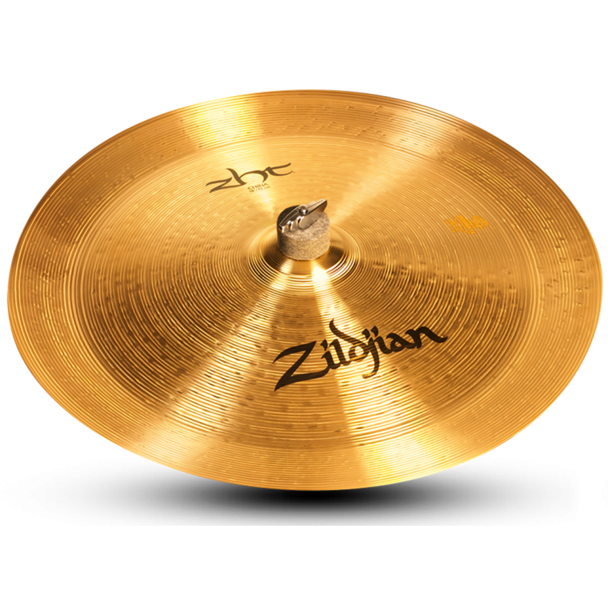 Zildjian ZHT China 18