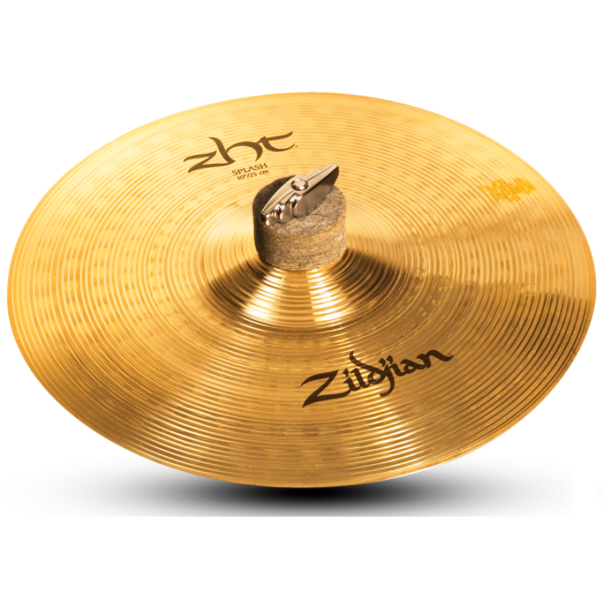 Zildjian ZHT Splash 10