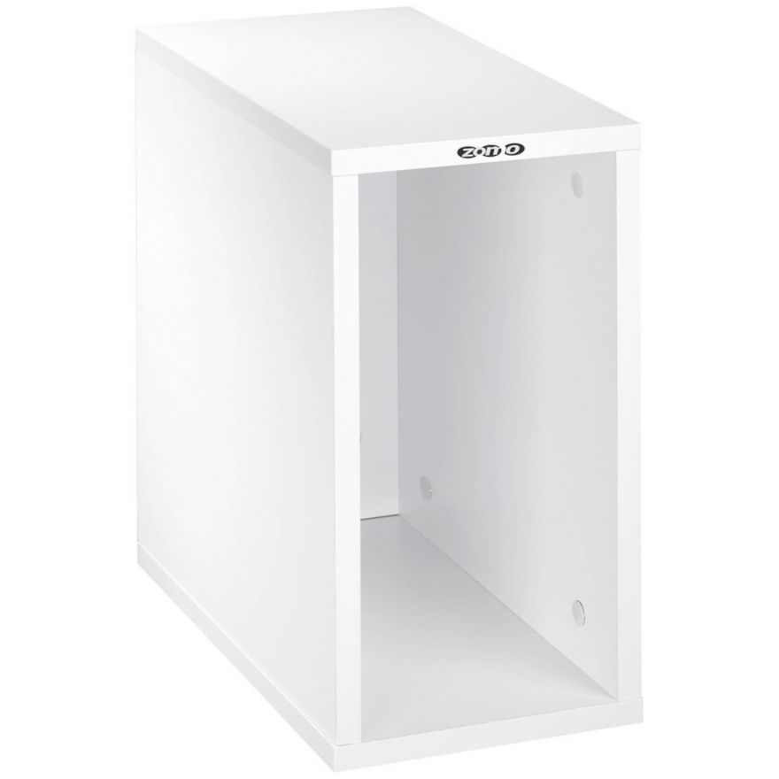 ZOMO 0030102375 - VS-Box 50 - Bianco