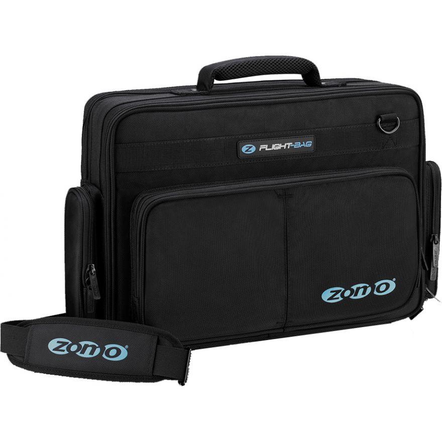 zomo flightbag universale size m