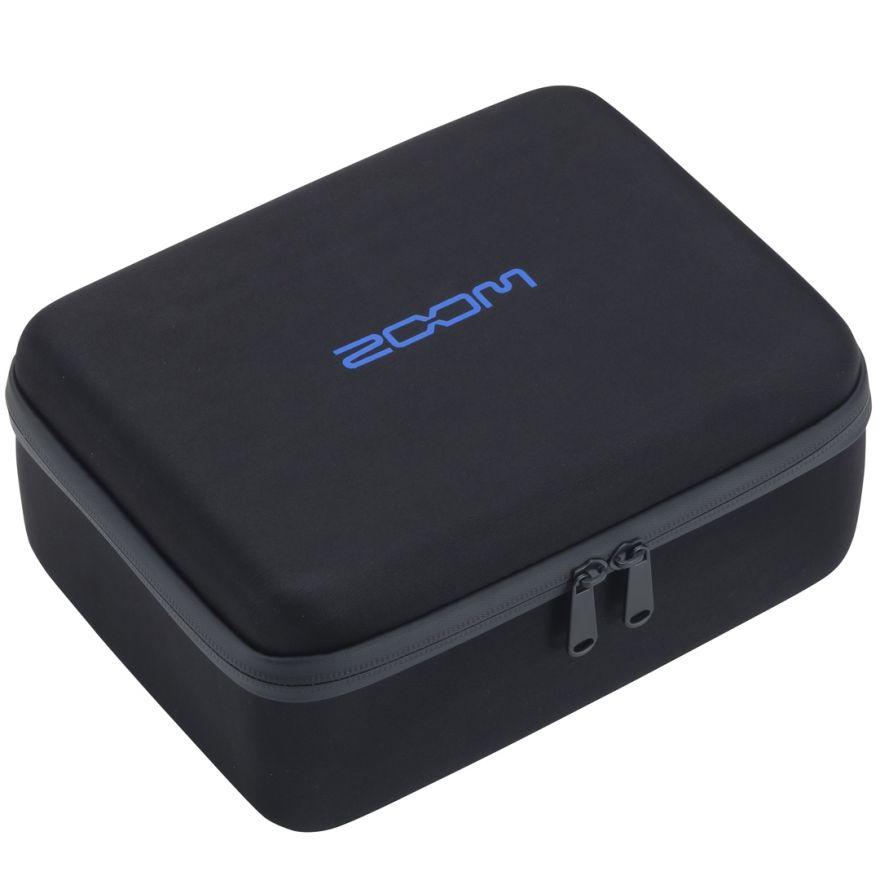 Zoom CBH-3 - Borsa Semirigida per H3-VR
