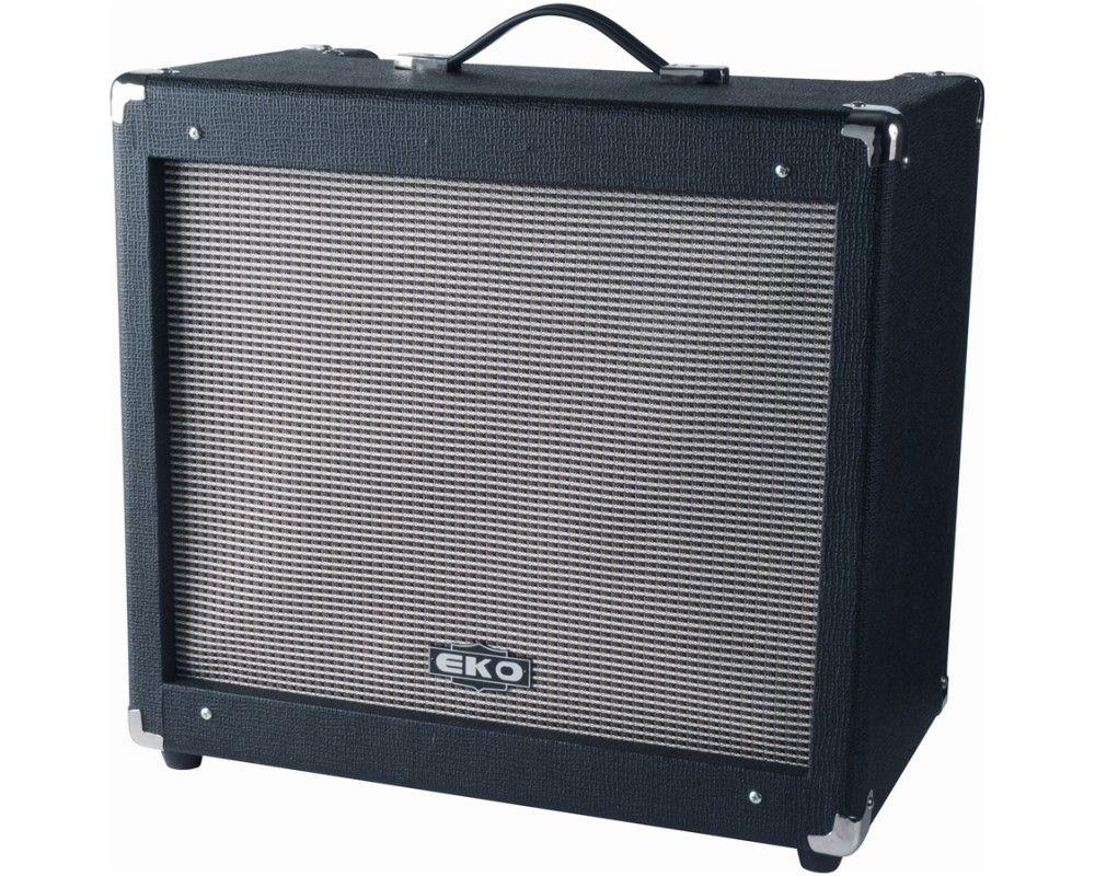 EKO V 50R - Amplificatore per chitarra elettrica 50W