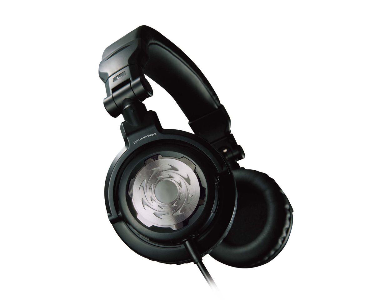 DENON DN HP700