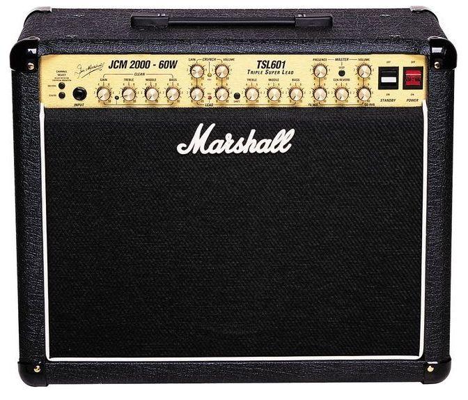 Risultati immagini per amplificatore chitarra elettrica