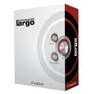 0-WALDORF Largo