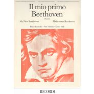 0-RICORDI Beethoven - IL MI