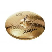 0-ZILDJIAN Z3 Mastersound -