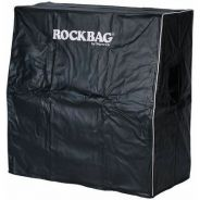 Rockbag RB 81350 B - Cover per Cabinet Angolato Marshall 1960 A