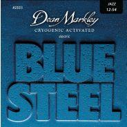 0-Dean Markley 2555 JZ