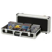 0-RELOOP 100 CD CASE BLACK
