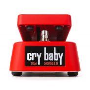 0 Dunlop - TBM95 Tom Morello Cry Baby Wah
