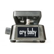 0 Dunlop - JC95B Jerry Cantrel Cry Baby Wah