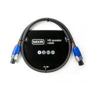 0 Mxr - DCSKHD3 Cavo Speaker Speakon 0,9 metri
