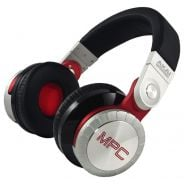 0-AKAI MPC HEADPHONES - cuf