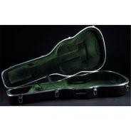 0 Martin & Co. - C318DB Case,3-Ply,5 Terz 12F Mini