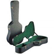 0 Martin & Co. - C360 Case,3-Ply,HS,J-14F Bass