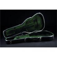 0 Martin & Co. - Case C900 Custodia rigida, Martin,Molded 0-12F