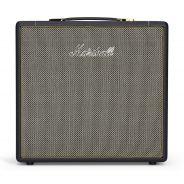 0 Marshall - SV112 Studio Vintage Cabinet 1x12