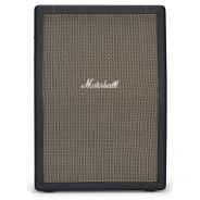 0 Marshall - SV212 Studio Vintage Cabinet 2x12