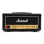 0 Marshall - DSL20H Testata 20 Watt
