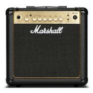 0 Marshall - MG15GR MG Gold