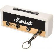 Marshall Headphones - ACCS-00195 Jack Rack White