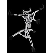 0 Natal - H-PS-SS Snare Stand